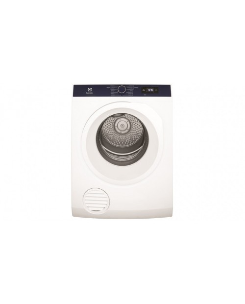 Clearance - 7kg  Sensor Dryer